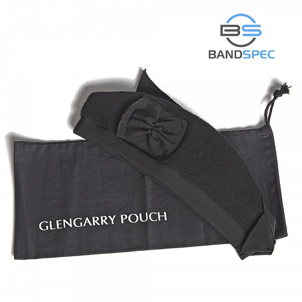Glengarry Pouch