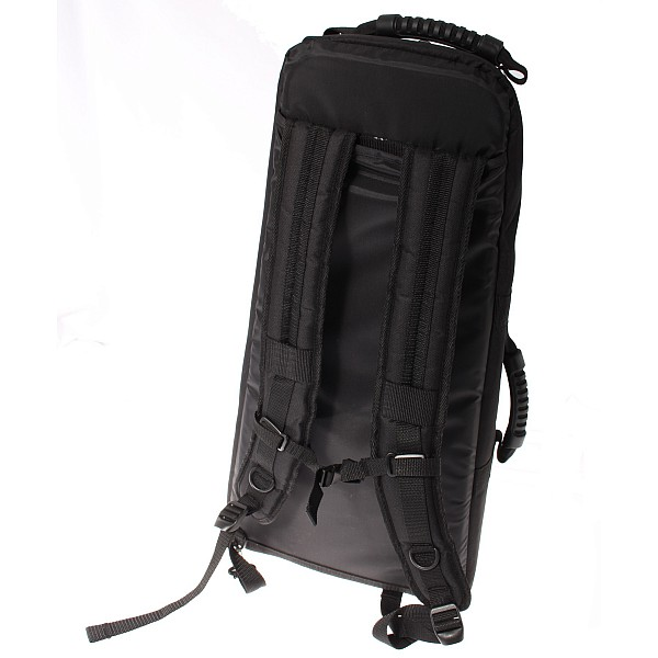 3c0e7cb6d039 Piper s Choice Backpack Bagpipe Case