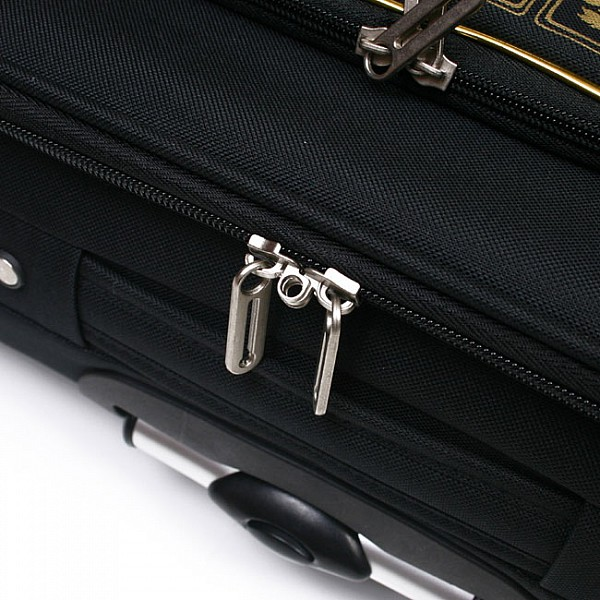 d9b52a665a R.G. Hardie Bagpipe Flight Case