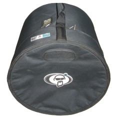 tenor soft case protection racket 22 x 14 kilts more. Black Bedroom Furniture Sets. Home Design Ideas