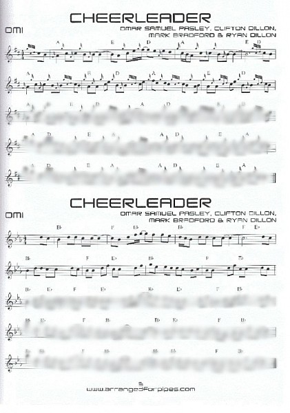 Arranged Tune Book By Craig Muirhead Kilts More