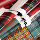 Gehe zu Kategorie Design your own tartan