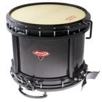 Gehe zu Kategorie Andante Snare Drums