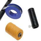 Gehe zu Kategorie Pipe Chanter Accessories