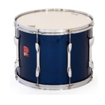 Gehe zu Kategorie Premier Traditional Series Tenor Drum