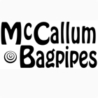 Gehe zu Kategorie Blowpipes McCallum