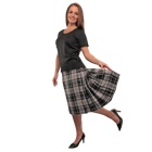 Gehe zu Kategorie Ladies Kilted Skirts