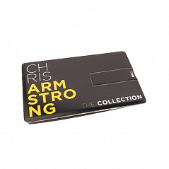 Chris Armstrong THE COLLECTION. RE:Tradition USB Flashdrive. 'The Collection' is a new pipe music collection from Chris published in digital format. With over 70 new compositions and