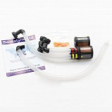 Bannatyne CMCS Bagpipe Moisture Control System