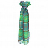 Scottish District Scarf - Ayrshire