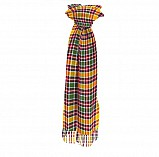 Scottish District Scarf - Jacobite