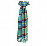 Scottish District Scarf - Stirling