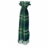 Scottish District Scarf - Tweedside